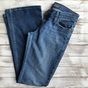AMERICAN EAGLE HIPSTER STYLE JEANS